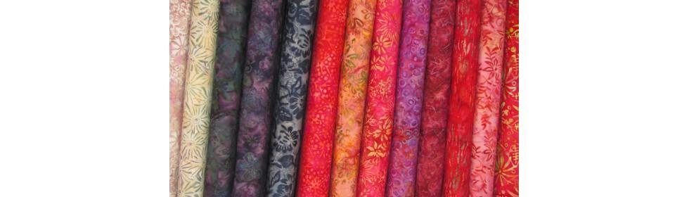 Fabric1