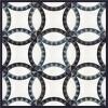 FREE Robert Kaufman Blue Jean Baby Pattern