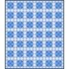 FREE Robert Kaufman Kona Kaleidoscope Pattern