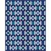 FREE Robert Kaufman Optics Pattern