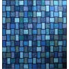 Blue Moon pattern by Designs by JB - uses 1/3 yard cuts of assorted fabrics