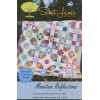 Mountain Reflections pattern by Sweet Jane's - Layer Cake & Fat Quarter Friendly