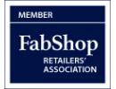 Fabshop