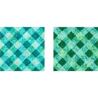 FREE Robert Kaufman Picnic Pillows Pattern