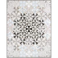 FREE Robert Kaufman Mosaic Mirage Pattern