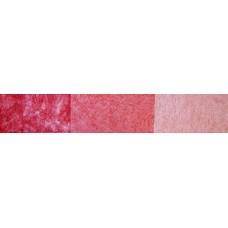 Banyan Batik 80368-22 Colorfalls Coral Ombre Print