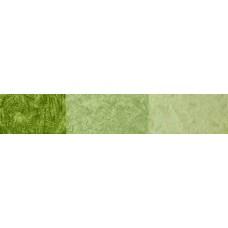 Banyan Batik 80368-73 Colorfalls Green Ombre Print