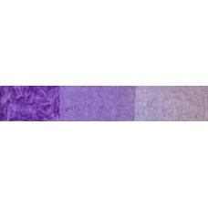 Banyan Batik 80368-83.1 Colorfalls Lavendar Ombre Print