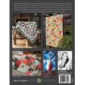 Stripology Mixology2 Book by Gudrun Erla