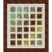 FREE Robert Kaufman Wildlife Views Pattern
