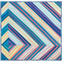 FREE Robert Kaufman Elementals Series of Stripes Pattern