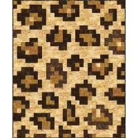 FREE Robert Kaufman Leopard Spots Pattern