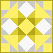 FREE Robert Kaufman Highlight Pattern