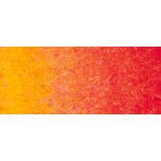 BOLT END - Robert Kaufman AMD-7034-134 - Citrus Patina - 1/2 yd