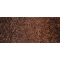 BOLT END - Robert Kaufman AMD-7034-167 - Chocolate Patina - 1/2 yd