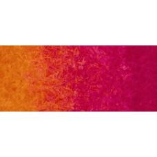 BOLT END - Robert Kaufman AMD-7034-239 - Sorbet Patina - 1/2 yd