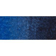 BOLT END - Robert Kaufman AMD-7034-80 - Evening Patina - 1/2 yd