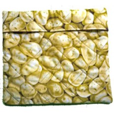 Microwave Potato Bag pattern by Stitchin Tree - Fat Quarter Friendly Color Pattern printed to order