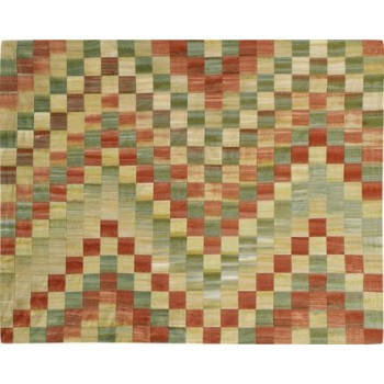 FREE Robert Kaufman Fauxgello Patina Pattern