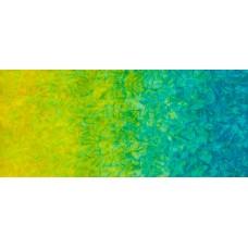BOLT END - Robert Kaufman Artisan Batik AMD-7034-257 - 2 yards