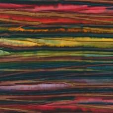 BOLT END - Robert Kaufman AMD-20068-286 - Wild Patina - 1 3/8 yds