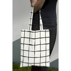 FREE Robert Kaufman Tote Bag SS Pattern