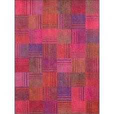 Vibe pattern by Designs by JB