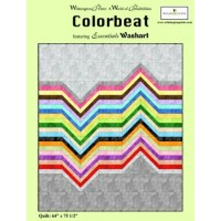 FREE Wilmington Colorbeat Project