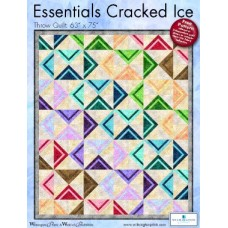 FREE Wilmington Cracked Ice Project