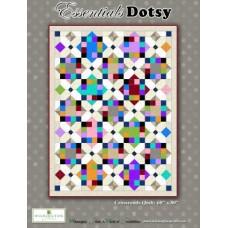 FREE Wilmington Dotsy Project