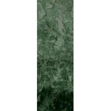 Hoffman Batik 851-157 Verde Ombre