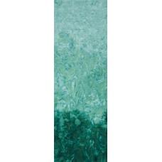 Hoffman Batik 851-166 Evergreen Ombre