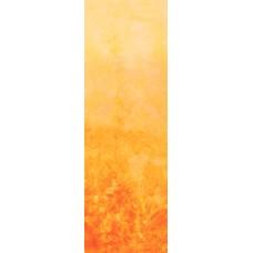 Hoffman Batik 851-177 Cheddar Ombre