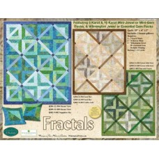 FREE Wilmington Fractals Project
