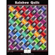 FREE Wilmington Rainbow Project