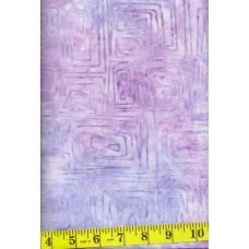 Robert Kaufman Artisan Batik AMD-15548-252 Thistle