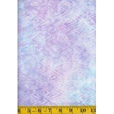 Robert Kaufman Artisan Batik AMD-16087-287 Sweet