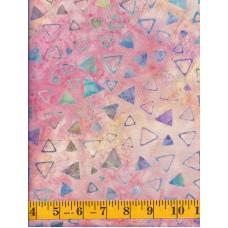 Robert Kaufman Artisan Batik AMD-16086-239 Sorbet