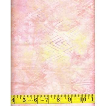 Robert Kaufman Artisan Batik AMD-16087-239 Sorbet