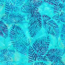 Robert Kaufman Artisan Batik AMD-16852-201 Jewel