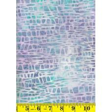 Robert Kaufman Artisan Batik AMD-16854-19 Orchid