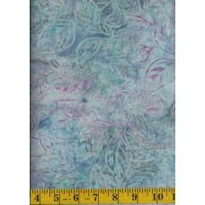 Robert Kaufman Artisan Batik AMD-16855-201 Jewel