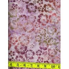 Robert Kaufman Artisan Batik AMD-16857-238 Garden