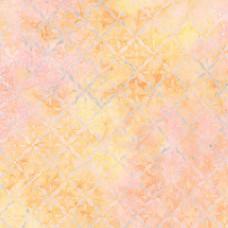 Robert Kaufman Artisan Batik AMD-14979-97 in Rose