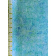 Robert Kaufman Artisan Batik AMD-15539-63 Sky