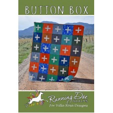 Button Box pattern card by Villa Rosa Designs
